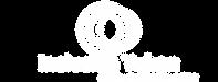 Inclusion Yukon Logo white.png