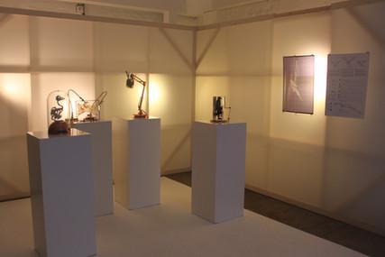 The Future Laboratory, London Design Week, 2018