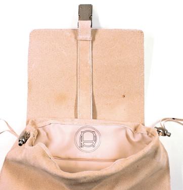 freckled_backpack_1_edited.jpg