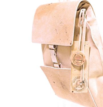 freckled_backpack_3a.jpg