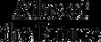 atlas_logo_2lines.png