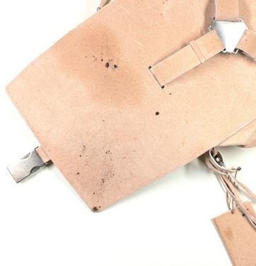 freckled_backpack_3_edited.jpg