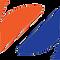 Logo Alexandre Zago Engenharia.png