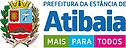 PEA - Prefeitura da Estância de Atibaia