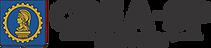 CREA-SP - Conselho Regional de Engenharia e Agronômia