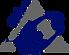 AEAAAR-Associação dos Engenheiros, Arquitetos e Agrônomos de Atibaia e Região