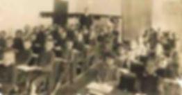klasse1917Kl_420x219.jpg