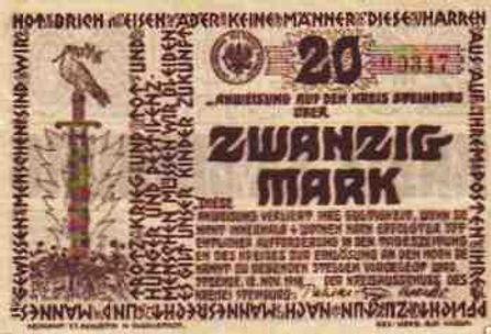 Notgeld1918SteinburgH_350x238.jpg