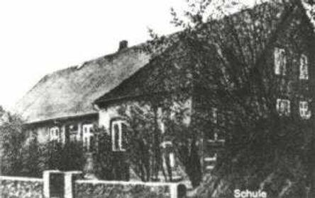 SchuleAgethorst1KL.jpg