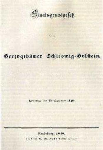 Verfassung1848SHkl_250x363.jpg