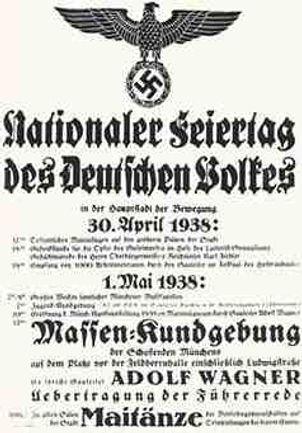 nazi_plakaterstermai_238x341.jpg