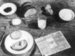 Tagesration1947_250x188.jpg