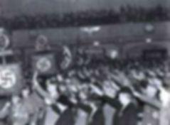 HeideStadttheater19430130Kl_300x221.jpg
