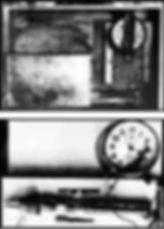 KofferbombeFAinNMS1930KL_144x201.jpg