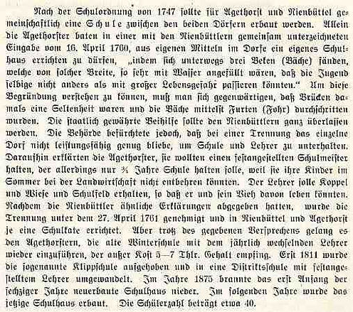 SchuleAgethorstHeimatbuchRDkl4_509x450.j