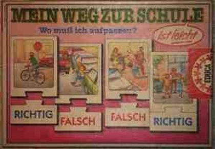 MeinWegZurSchule1_300x208.jpg