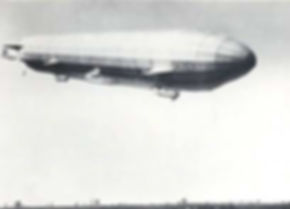LuftschiffSachsen3.jpg