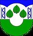 Agethorst_Wappen.svg.png