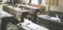 Dreisitzer1900b_317x154.jpg