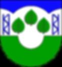 140px-Agethorst_Wappen.svg.png