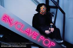 EN/CLAVE POP