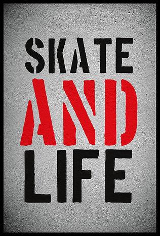 _Skate01.jpg