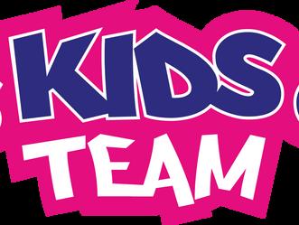 UBS Kids Cup Team: Ranglisten