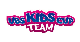UBS Kids Cup Team