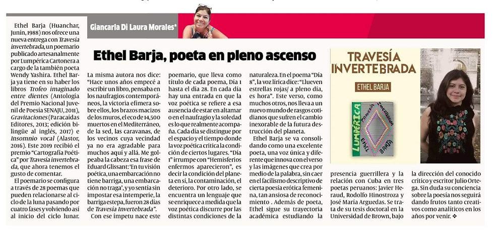 Diario Exitosa.jpg