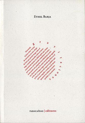 ethel-barja-gravitaciones-web.jpg
