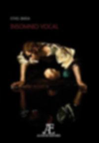 insomnio-vocal.jpg