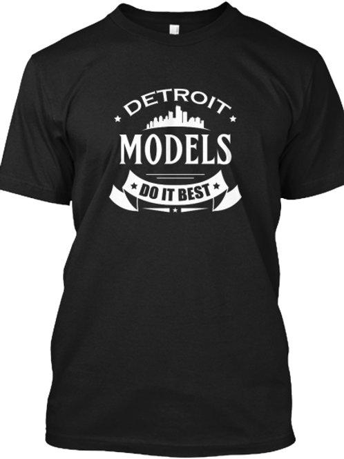 Detroit Model
