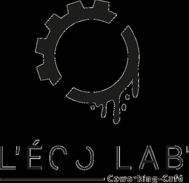 ECO LAB Logo - VERSION définitive.png