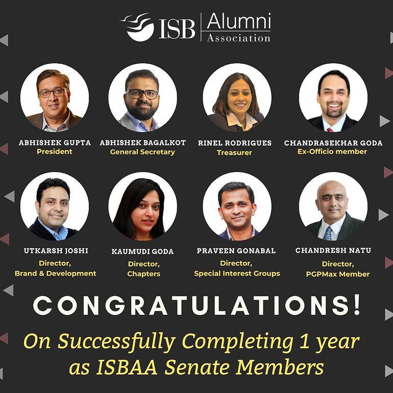 ISB Senate event.jpeg