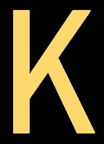 kicon.png
