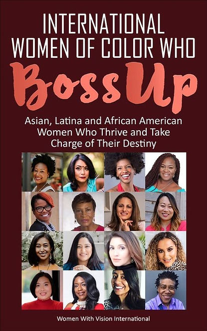 Women of COlor Who Boss Up.jpeg