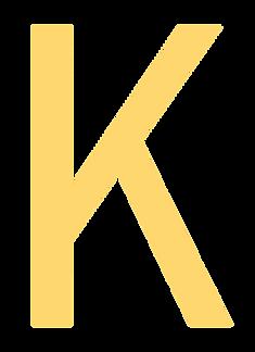 kicon_edited.png