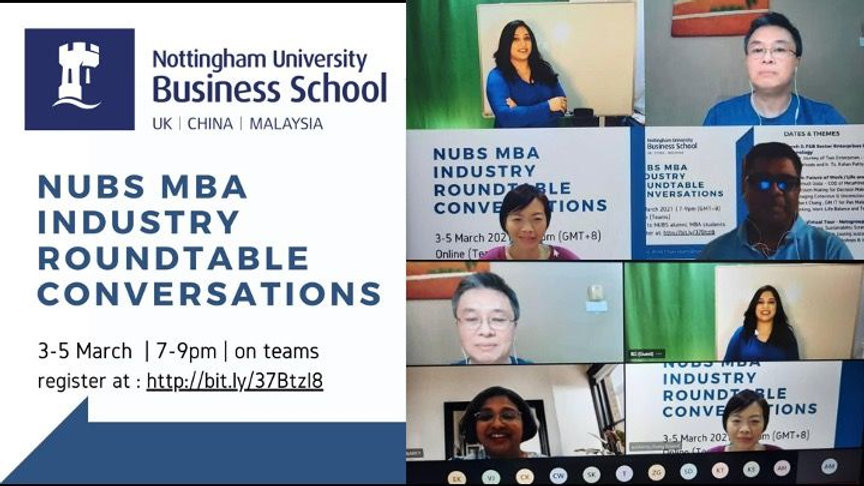 NUBS Roundtable event.jpeg