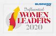 women leaders award.png