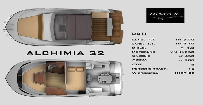 ALCHIMIA-32_01.jpg