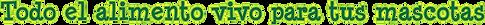 MundoGrillo.com - Alimento vivo para tus mascotas. Grillos , Saltamontes, Langostas , Tenebrios , Cucarachas, Gusanos , Zophobas , etc... ( Reptiles )