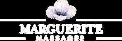 Logo complet MM Blanc v2.png