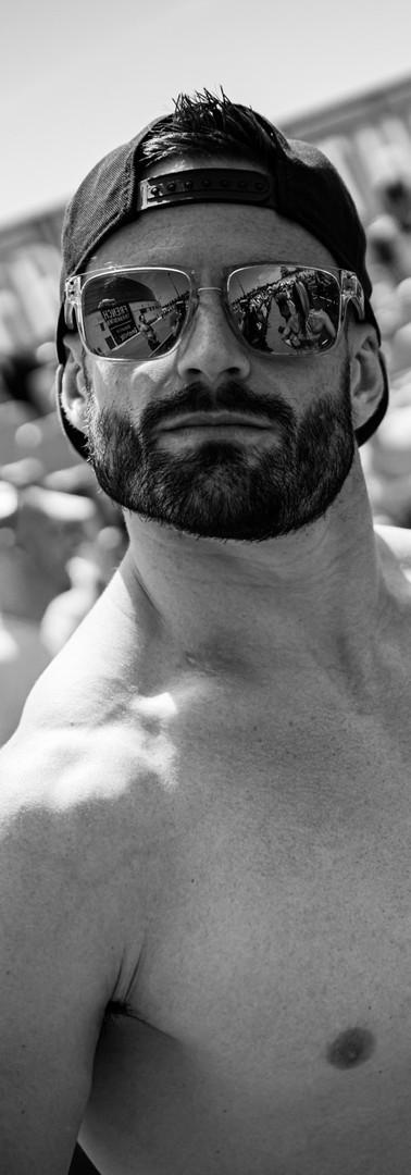 Yann Philibert