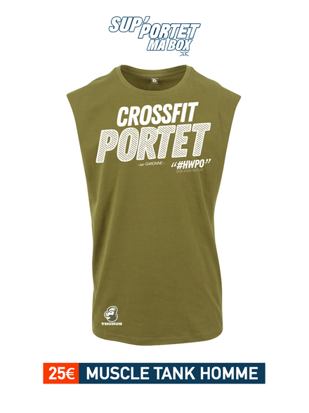 MUSCLE-TANK-HOMME OLIVE.png