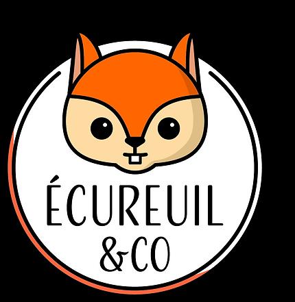 Ecureuil&Co-Final.png