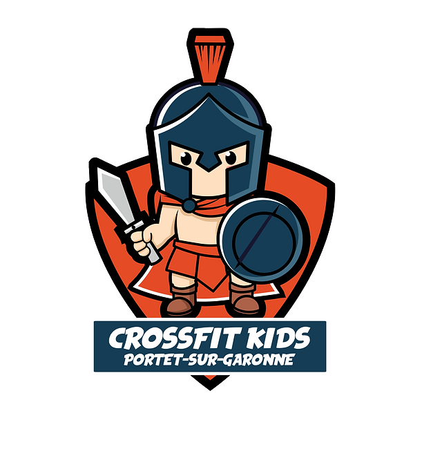 LOGO-KIDS-FINAL-sansfond.png