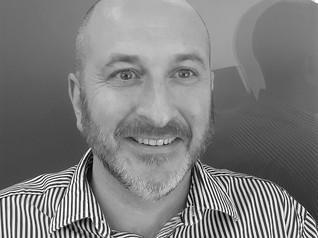 MCS appoints Simon Patrick as Estimating Manager