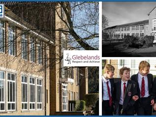 Contract Award Glebelands School