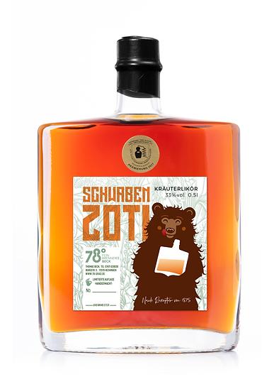 Schwabenzoti.png