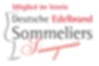 Edelbrand Sommelier.png